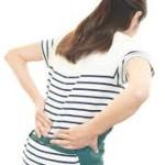 脊柱管狭窄症とカイロプラクティック