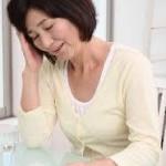 更年期障害とカイロプラクティック
